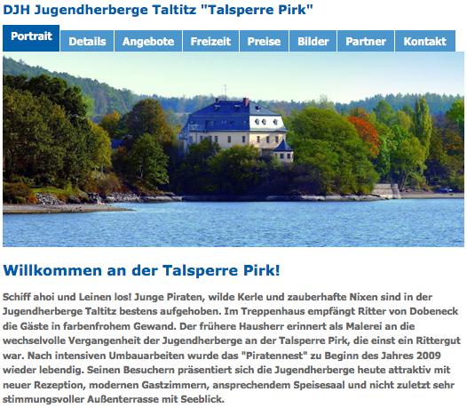 Bild: http://jugendherberge-sachsen.de