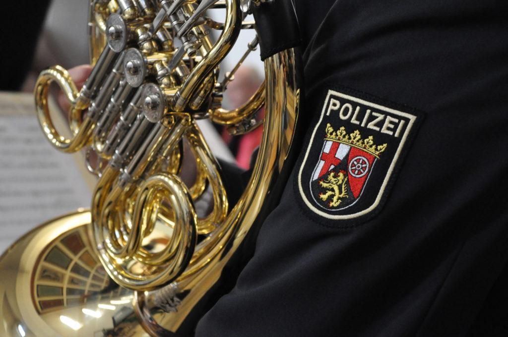 Foto: Polizeipräsidium Westpfalz
